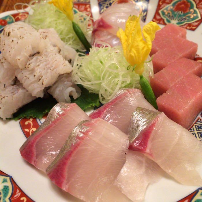 やげんぼり 花見小路店 — 京都 祇園のオシャレで優雅な京料理店 CP良好!安心で美味しい!!