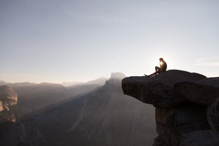 BeingとDoingは人生の両輪である 最高のBeingでMAXのDoingを成し遂げる生き方をしよう