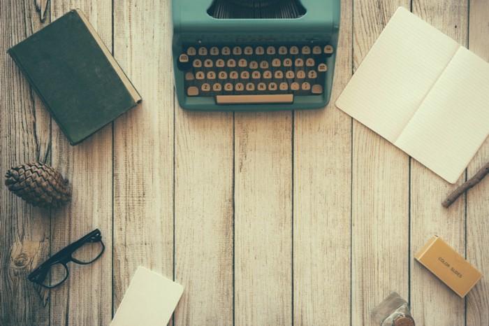 6ヶ月連続の「立花ブログ・ブランディング塾」立ち上げます!ブログがない人向けスタートアップ講座もあり!平日昼・平日夜・休日コース 2月開講!!
