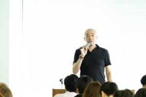 10/22 高松 「プロブロガー 立花岳志のブログ&SNS 超入門!「好きなことだけして食っていく人」になるための ファーストステップセミナー」 開催します!!