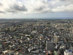 1泊2日で浜松弾丸ツアー行ってきました!