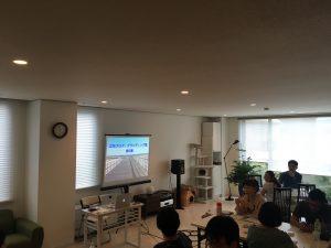 富山・金沢  3期「立花ブログ・ブランディング塾」開催します!!ブログがない人向けスタートアップ講座あり!!お申し込み受付開始します!!