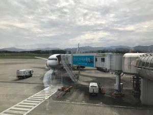 高松にやってきた!一年ぶりの四国への旅初日は高松うどん巡りからスタート!!  [2016年10月 四国旅行記 その1]