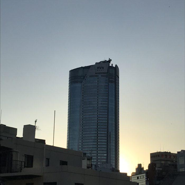 161113-01-5