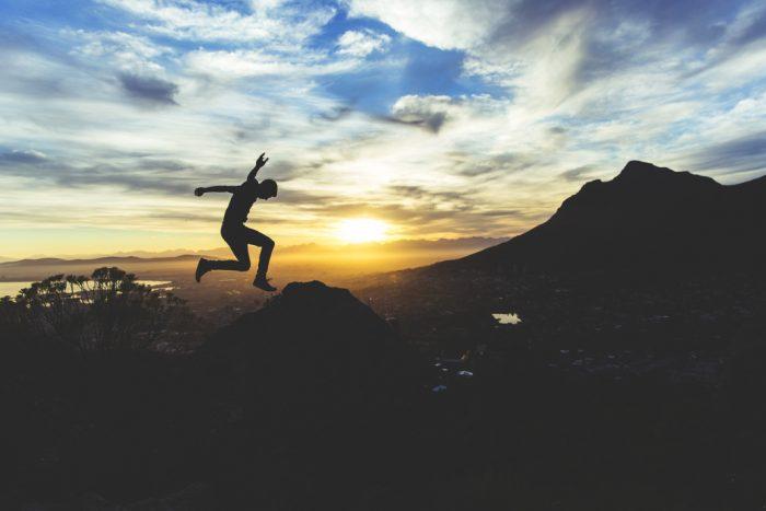 12/17(土) 東京 立花岳志 & 大塚彩子 コラボ「2017年に本気で人生を飛躍させたい人のための 決める 信じる 行動する 夢を叶える超実践セミナー」開催します!!