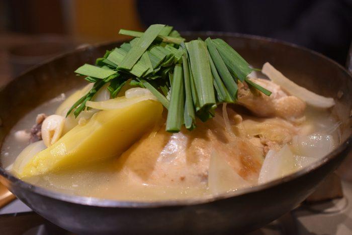 ぴなり 〜 姫路 紺屋町のおしゃれでシックな韓国料理屋さん!お料理が全部美味しかった!! [姫路グルメ]