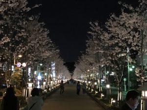 大学とコーチングを終了させTLIで盛り上がった15週から大阪B塾から関西への旅が控える16週へ!! [公開週次レビュー&デザイン 2017年 15/16週]