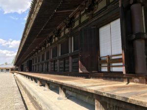 関西旅行から鎌倉長期滞在に入った17週から鎌倉を味わい尽くして六本木に戻る18週へ [公開週次レビュー&デザイン 2017年 17/18週]