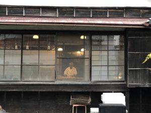 和さび 〜 鎌倉・浄明寺の古民家寿司店が激しく渋い!お任せコースが良かったぞ!! [鎌倉グルメ]