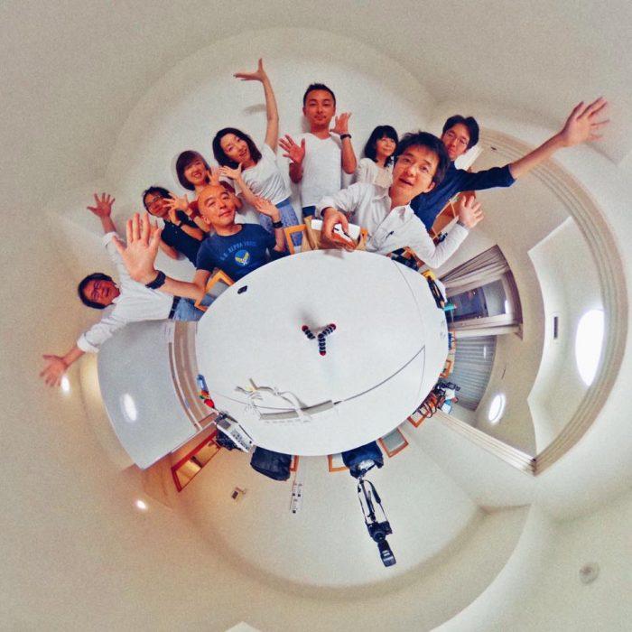4日連続の立花B塾ファイナルのスタートアップ講座開催!夜はイベントと〆は一人寿司!一週間頑張った!! [ノマドワーカーの自由すぎる日常]
