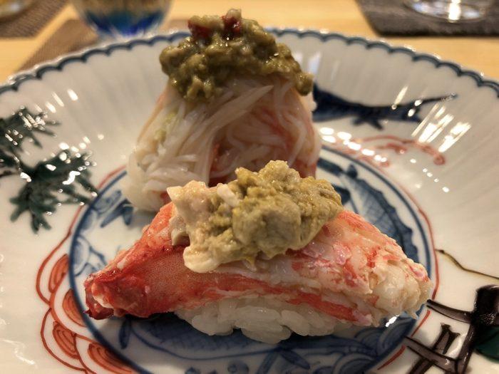フリーで金沢満喫デー!昼も夜もお寿司を満喫した一日!! [ノマドワーカーの自由すぎる日常]
