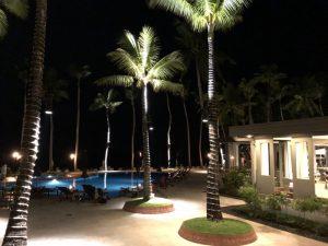 Palau Pacific Resort(パラオ パシフィック リゾート) 〜 パラオナンバーワンのリゾートにやってきた!到着・お部屋紹介編   [2017年パラオ旅行記 その11]