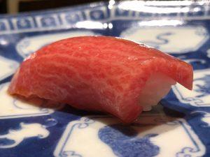 鮨さいとう 〜 9年連続ミシュラン三つ星 & 食べログ寿司日本一位!! 名店中の名店でとっておきのディナーを!! [東京寿司道]