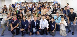 2/25(日)金沢「プロブロガーが教える! ブログ&SNS 超入門 〜 情報発信で人生を劇的に変えるファーストステップ講座」開催します!!