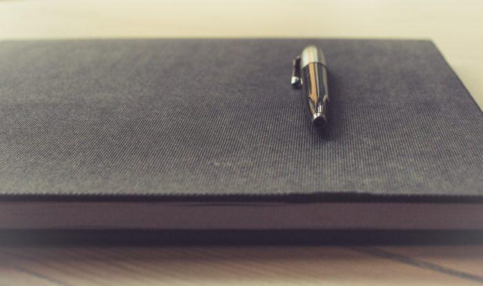 noteの有料記事 新作公開! noteを始めて分かった ブロガーが「有料記事」を書くことの意味と意義