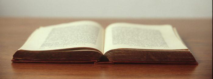 noteの有料記事 新作公開! 7冊目の本作りは びっくりするほどトントン拍子