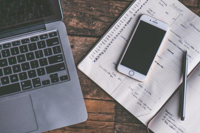noteの有料記事 新作公開! インプットとアウトプットのバランスの問題はどうやったら解決できるだろうか?