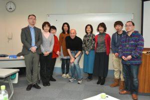 金沢ブログ&SNS超入門セミナー 濃密に開催しました!!
