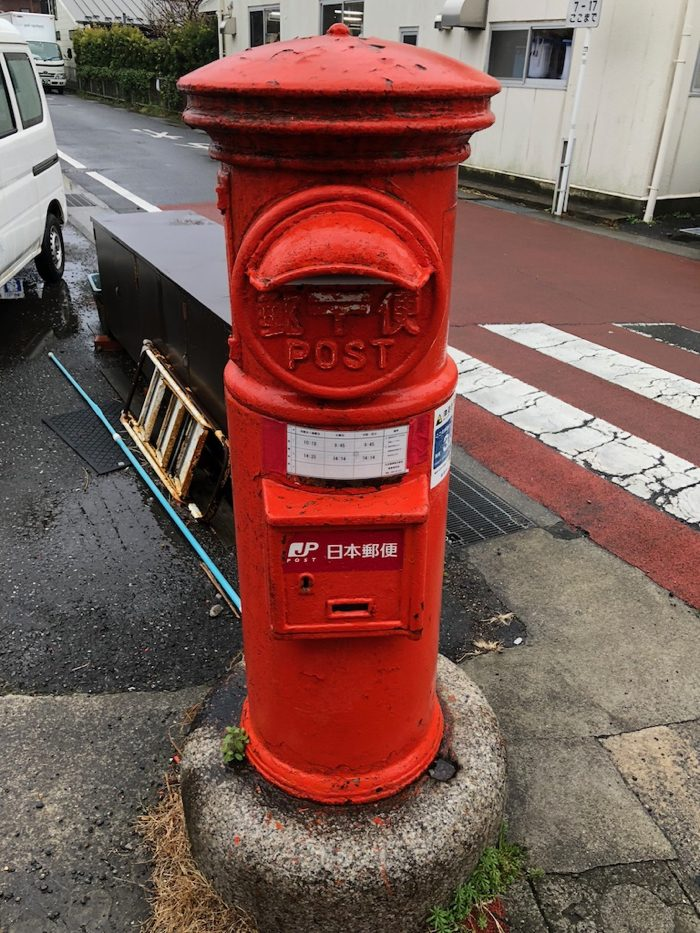 2018/03/05 雨の鎌倉1kmラン!ブログは4本!今日から読書を追加!! [チャレンジ日誌]