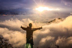 ブログを書くとなぜ「人生が劇的に変わる」のか?